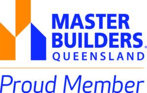 Master Builders QLD Member