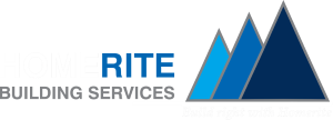 Homerite Building Services